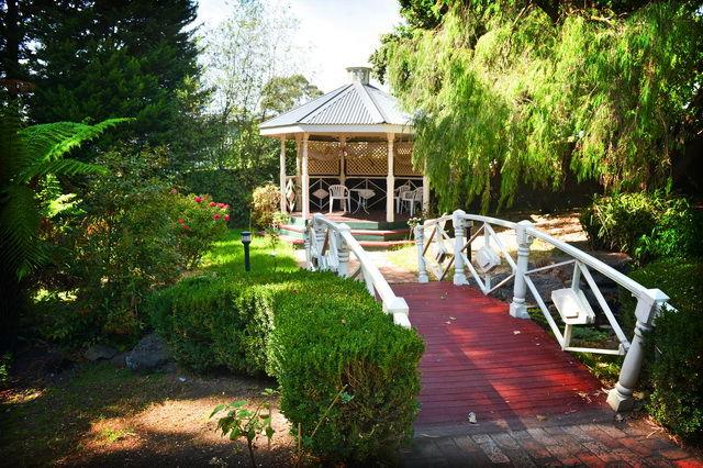 Melbourne Venue Wedding Corporate 21st Engagement Birthdays
